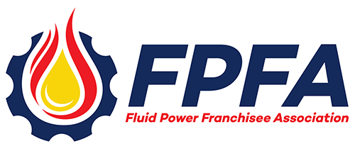 FPFA – Fluid Power Franchisee Association (FPFA)